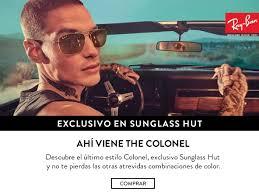 ver imagenes atrevidas de hombres sunglass hut sitio oficial méxico gafas para hombres y mujeres sghmx