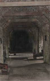 dover castle dover castle hauntings ghost sightings and apparitions