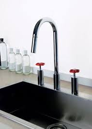 gessi kitchen faucets 77 best gessi faucet bathroom images on faucets