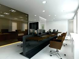 office design office waiting room design ideas small office