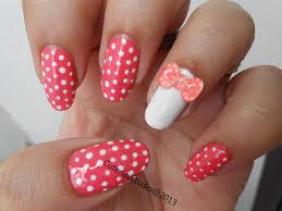 15 cute 3d nail designs cute 3d bow nail designs resin bow nail