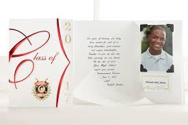 formal high school graduation invitations cloveranddot