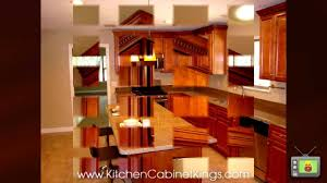 Kitchen Cabinet Kings Reviews by New Yorker Kitchen Cabinets By Kitchen Cabinet Kings Youtube