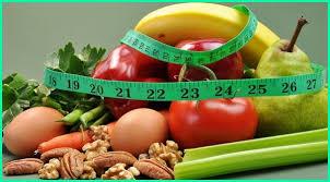 greek diet for weight loss u0026 healthy food diet plans