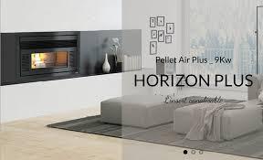 Soldes Hiver 2018 Décoration Made In Design Capture D E Cran 2018 01 08 A 16 50 58 Png