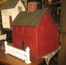 harold turpin salt box house sold colonial housecolonial house