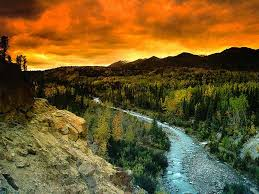 most beautiful parks in the us denali national park alaska the most beautiful national parks in