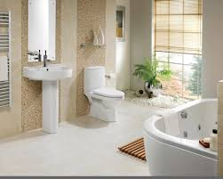 bathroom design tool free bathroom design tool free bathroom designer