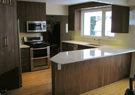 bespoke kitchen islands kitchen decorating solid walnut cabinets kitchen island walnut