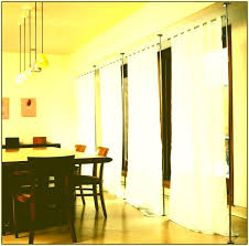 Ikea Room Divider Curtain Curtains As Room Dividers Ideas Extraordinary Room Divider Curtain