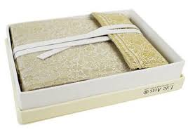 Small Photo Albums Indian Rustic Albums Handmade Journals Photo Albums Wedding