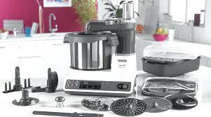 le de cuisine qui fait tout le de cuisine qui fait tout cuisine cuisine tout