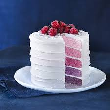 layer cake slicing avant garde living