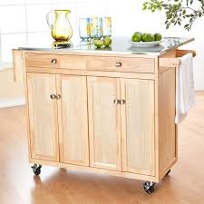 movable kitchen island designs movable islands for kitchen s movable kitchen island designs