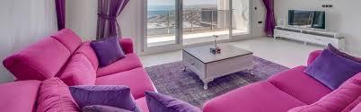 aksoy residences akbuk villa akbuk apartment house for sale in