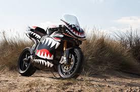 flying tiger speedzilla motorcycle message forums