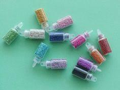 ebay haul nail art supplies and falsies
