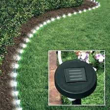 solar powered patio lights solar patio lights derekhansen me