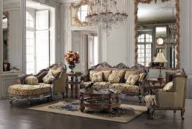 livingroom lounge living room sets with chaise lounge wehanghere
