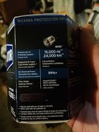 2014 Maxima Oil Filter Location The 2 0 2 4 Na Dart Oil Filter List Page 4
