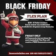best online marketers black friday deals 11 best black friday deals images on pinterest black friday