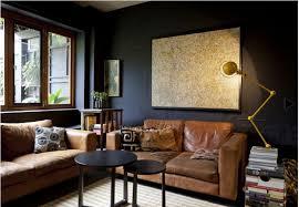 Living Room Furniture Color Schemes Living Room Living Room Color Schemes Ideas Sofa For