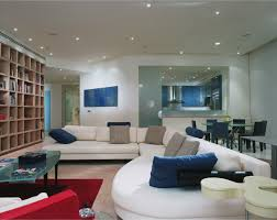modern family rooms 30 cozy family rooms by top designers worldwide pictures
