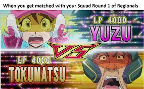 Yugi Memes - yugioh memes 2 0