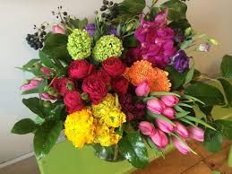 garden gate flower studio closed florists 3012 w 50th st