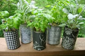 recycled container gardening ideas recycled container gardening