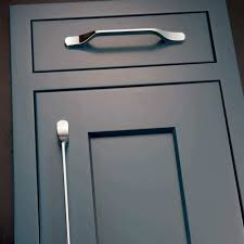 kitchen cabinet door handles with backplate kitchen and cabinet pull door handles at simply door handles