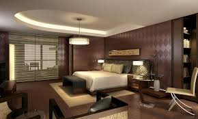 Bedroom Lighting Layout Bedroom Lighting And Furniture Layout 3d House