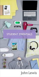 10 Must Nursing Essentials Nursefuel by The Essentials For Any Essentials