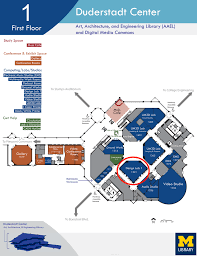 resources u2013 multidisciplinary design program
