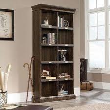 Sauder Bookcase Sauder White Bookcase Home Office Design