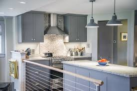 Kitchen Design Portland Maine Exceptional Kitchen Designs In Scarborough Me Castle Kitchens
