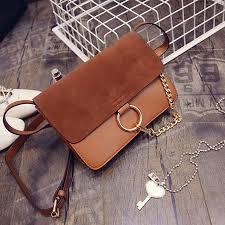 handtaschen design die besten 25 designer handtaschen ideen auf