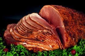 michigan spiral sliced ham hams for fundraising