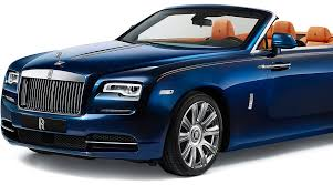 roll royce 2017 bmw group brands u0026 services rolls royce cars