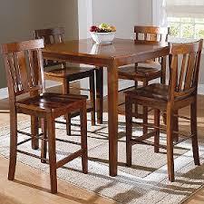 kmart dining room sets best kmart dining room sets pictures liltigertoo