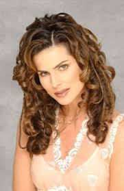 hairstyles of nicole on days of our lives 100 greatest days of our lives characters 50 greatest days of our