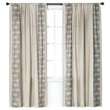 target bedroom curtains target curtains gray ezpass club