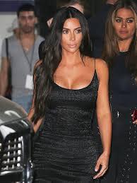 kim kardashian is launching her own beauty line vogue