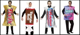 candy costumes cc candy costumes guys source costumecraze collectingcandy