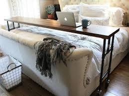 Drafting Table Restoration Hardware Desks Arhaus Desks Distressed Home Office Furniture Drafting