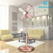 Good Quality Pedestal Fans Big Stand Fan Big Stand Fan Suppliers And Manufacturers At
