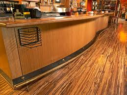 top bamboo hardwood flooring bamboo hardwood flooring