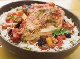recette de cuisine provencale poisson à la provençale recettes de cuisine française