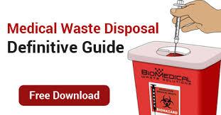 disposal of kitchen knives waste disposal image jpg