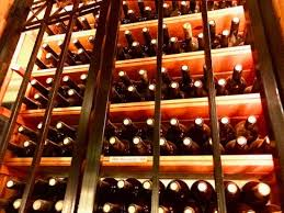 Greek Wine Cellars - thea wine club you will find the finest greek wines picture of